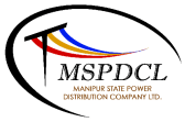 MSPDCL Jr. Technical Assistant Answer Key