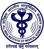 AIIMS Delhi MBBS Counselling