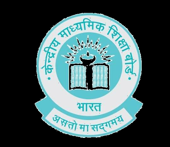 {NEW} CBSE Board 12th Result 2021 CBSE XII Class Score Card Check Result