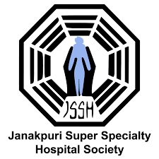 JSSHS 237 Nursing Officer Recruitment 2019 Apply Online