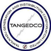 TANGEDCO Gangman (Trainee) Recruitment
