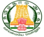 TRB TN PG Assistant Recruitment 2021 (2098 Posts) Apply Online