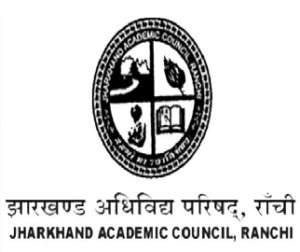 Jharkhand Board 12th Result 2019 Download JAC 12th Class