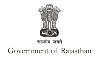 RBSE Admit Card 2021 Download 10th, 12th Class Call Letter Exam Date