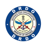 DRDO CEPTAM 09 A&A Recruitment