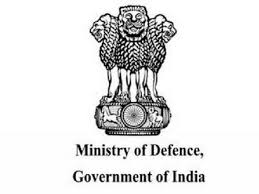 Indian Defence Recruitment 2019-20 IAF Indian Navy Indian Army
