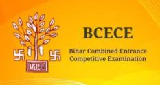 BCECE (LE) Counselling Schedule