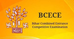 BCECE Counselling Schedule