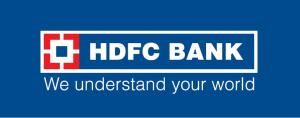 HDFC Freshers Recruitment