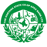 Haryana State Cooperative Bank Clerk Recruitment