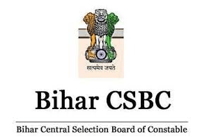 Bihar Police Home Guard Constable Driver Admit Card 2021 PET Date