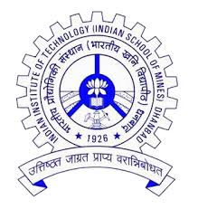IITISM Dhanbad Assistant Engineer Admit Card