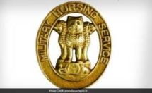 Indian Army B.Sc. Nursing Syllabus 2020