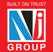 NJ Group India Jobs 2021 Check Latest Vacancy & Current Openings