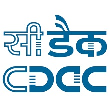 CDAC Project Engineer Recruitment 2021 (72 Posts) Apply Online