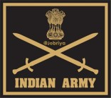 Indian Army Recruitment Rally Assam 2021 District Wise ARO Schedule