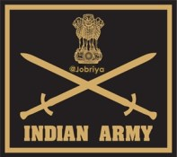 Indian Army Rally Himachal Pradesh 2021 HP ARO Army Bharti Open Rally Schedule