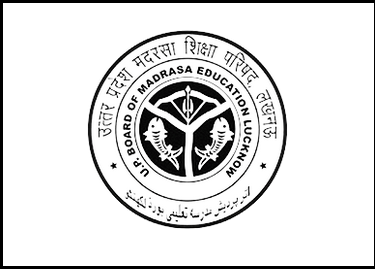 UP Madarsa Board Extend Online Form Fill Up Date for