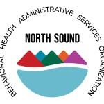 North Sound Behavioral Health Administrative Services Organization