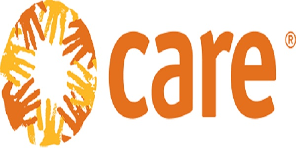 Care Bangladesh Job Circular 2021