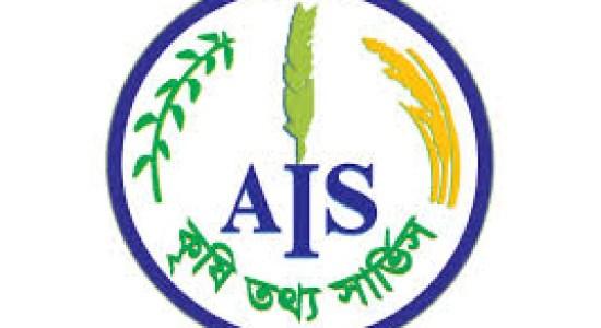 Agricultural Information Service - AIS Job circular 2019