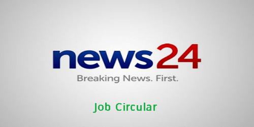 News24 Job Circular 2017