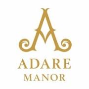 Adare Manor jobs