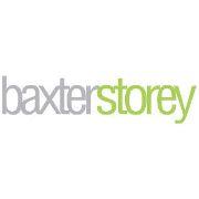 Baxter Storey jobs