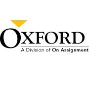 Oxford Global jobs