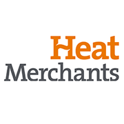 Heat Merchants jobs