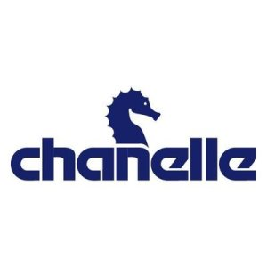 Chanelle Group jobs