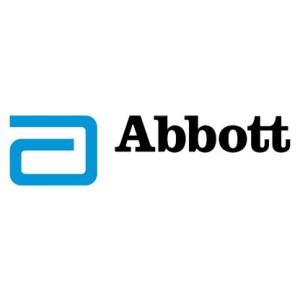 Abbott jobs