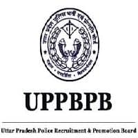 UPPBPB 666 Computer Operator Backlog Jobs 2019 Additional