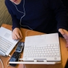 Total Theme Review: The Best WordPress Multi-Purpose Theme?