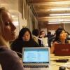 New Help For Female Entrepreneurs