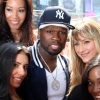 4 Ways To Get A Celebrity Endorsement