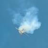 Pilot's Advice: Avoiding A Crash