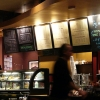 3 Great Things I Learned At Starbucks