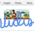Google Introduces Handwrite Search, We Give It A Thorough Work Out
