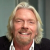 Richard Branson: Knight Of Big Ideas
