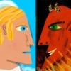 7 Deadly Entrepreneurial Sins