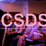 CSDS logo small