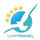 Operations Manager – Liva Travel Co., Ltd.
