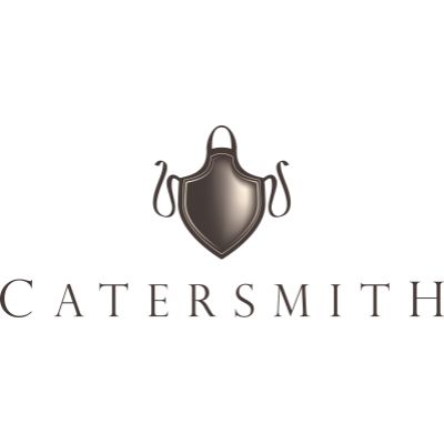 Content Creator Job At Catersmith Singapore