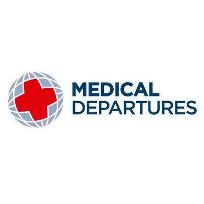 Digital Marketing Director – Based In Thailand, Open To All Nationalities  Job At Medical Departures Thailand