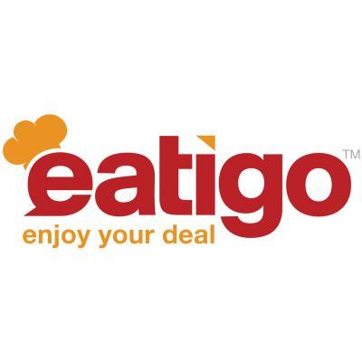 Business Development Executive / Business Development Assistant Manager. Job At Eatigo Singapore Pte Ltd Singapore