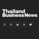 thaibizlogo