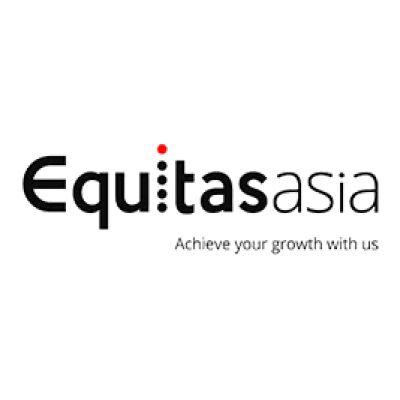 Telesales Executive Job At Equitasasia Malaysia