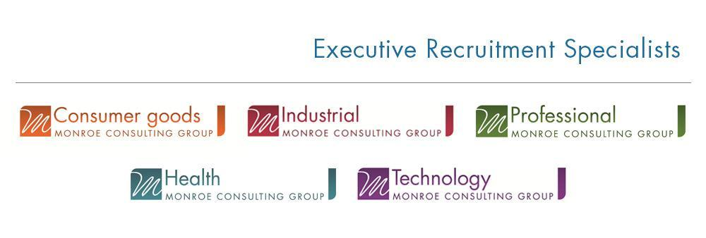 Software Engineer (C++) Job (Payment Solution), Bangkok, Thailand – Monroe Recruitment Consulting Group Co., Ltd.