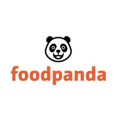 Graphic Designer Job At Foodpanda Thailand